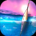 钓鱼王者安卓游戏手机版 v1.0