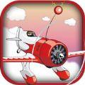 飞行历险记iOS版