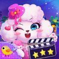 天才宠物大电影游戏手机版 v1.0