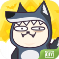 奇异狼人杀手游官方APP v1.0