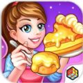 明星大厨2游戏安卓版 v2.0.4
