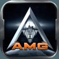 末日远征AMG手游官方 v2.1.1