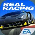 真实赛车3游戏iOS破解版 v6.6.2