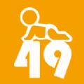 49个月app手机版 v1.2.4