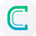曹操专车iOS手机版app v2.5.0