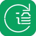 明医明诊官方app v1.0