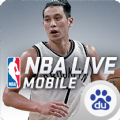 NBA LIVE Mobile ios手机版 v1.5.2