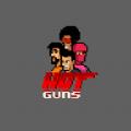 热枪中文破解版(Hot Guns) v0.1.1