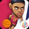 NBA2K全明星手游ios版 v1.4