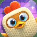 网易玩具大乱斗官网唯一正版手游 v1.35.1