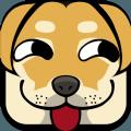 神烦狗2游戏手机测试版 v1.0