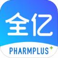 全亿好药app下载官网 v1.0