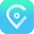 MobiCam相机app软件 v1.0