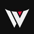 微铃下载安装2015 v5.3.0