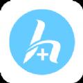 一刀助医app手机版 v1.0