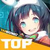 TAPSONIC TOP手游官网中文版 v1.0.0