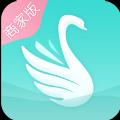 探颜商户端app官网 v1.0
