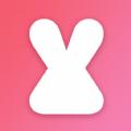 兔女郎app手机版 v1.0.0