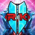 River Killer 2无限金币中文破解版 v1.0