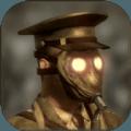 欧洲战壕2无限金币中文破解版 v1.0.1