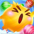 甜品萌萌消H5手机游戏网页版在线玩 v1.0