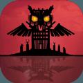 锈湖天堂岛游戏安卓版 v1.0.8