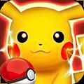 口袋妖怪荣耀H5游戏在线玩 V1.0