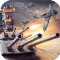 战舰征服者官方公测版 v1.0.1