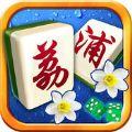 荔浦互娱游戏手机版 v2.0