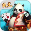 江安棋牌游戏官方APP 1.0