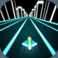 比特赛车游戏安卓版 v1.02
