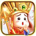 西游双龙传iOS官网正式版 v1.0