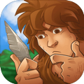 制造大师石器时代完整攻略破解版 v1.0