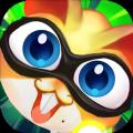 疯狂动物岛官方安卓公测版 v1.0