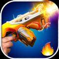 战争武器X激光枪手游官方版 v1.0