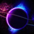 超级魔幻粒子世界游戏安卓版 v1.1