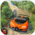 越野汽车驾驶模拟器3D内购破解版 v1.0