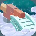 谜桥游戏全关卡解锁破解版 v1.0