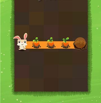 兔子复仇记通关大全详情一览 patchmania全关卡通关攻略汇总[多图]