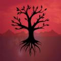 逃离方块锈湖根源无限提示破解版 v1.0