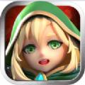 玩具英雄手游官方正式版 v2.1.0