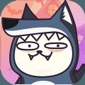 奇异狼人杀手机安卓版 v1.2.1