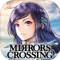 Mirrors Crossing中文汉化版 v1.0.15