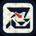 忍者闪现游戏安卓版 v1.0