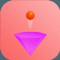 欢乐跳一跳游戏安卓版 v1.4