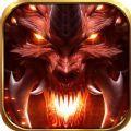 怪物战场官方唯一正版游戏 v1.0