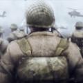 战地生存内购破解版 v1.0