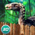 My Zoo中文破解版 v1.0.0