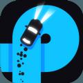 指尖驾驶游戏安卓版(Finger Driver) v1.0