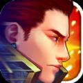 魔域妖塔安卓游戏公测版 v1.0.0